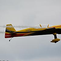 D s c 1041