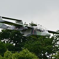 D s c 1061